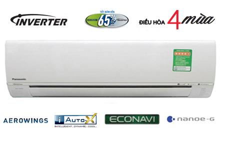 24000btu-2-chieu-inverter-e24rkh-8-b2j07j