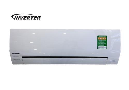 yz9skh-8-2-chieu-9000btu-inverter-n920xf