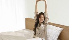 Chọn điều hòa để có giấc ngủ ngon