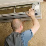 air-conditioner-service-nyc-5228-1465785892