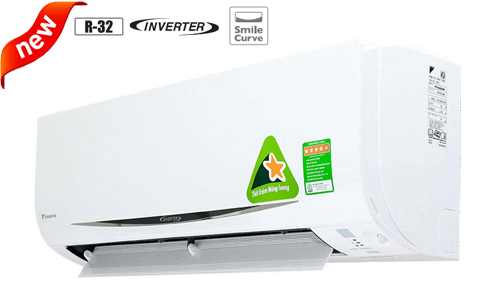 ftkc25qvmv-inverter-9000btu-1-chieu-nd1d8a