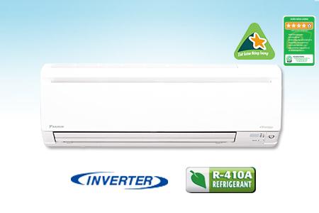 inverter-1-chieu-12000btu-ftks35gvmv-iu3v9u