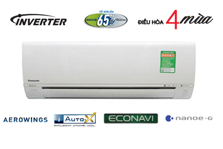 inverter-12000btu-2-chieu-e12rkh-8-q84p5u