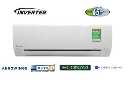 u9skh-8-inverter-1-chieu-9000btu-ff66rz